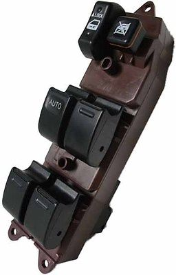 84820 aa070 84820aa070 84820 aa050 new 2002 2009 toyota for 2002 toyota camry power window switch