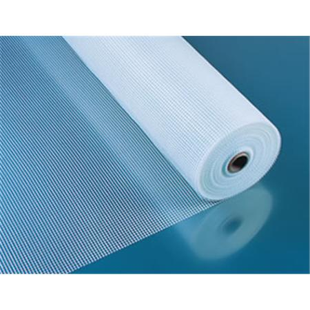 Fiberglass Mesh Cloth Glass Fiber Mesh Cloth Glass Fiber