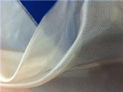 surfboard fabric