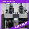 LRS165II  double color rubber injection machine for shoe sole