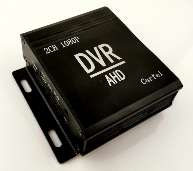 DV01AHD