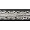 cw1103