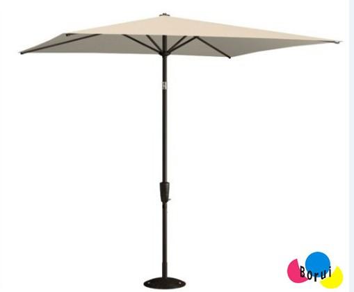 cantilever umbrella assembly instructions