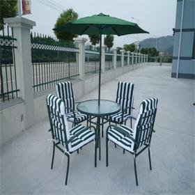 Aluminum Outdoor Furniture, China Aluminum Outdoor Furniture
