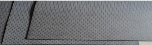 NGP-SC70 Reinforced Asbestos Free Composite Sheet