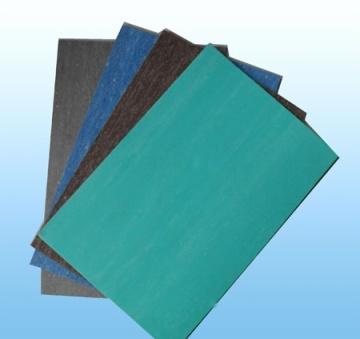 NGP-CNA3000 Non Asbestos Jointing Sheet