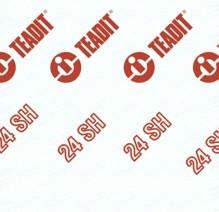 TEADIT 24SH Expanded PTFE Sheet,Expanded PTFE Gaskets,EPTFE GASKET
