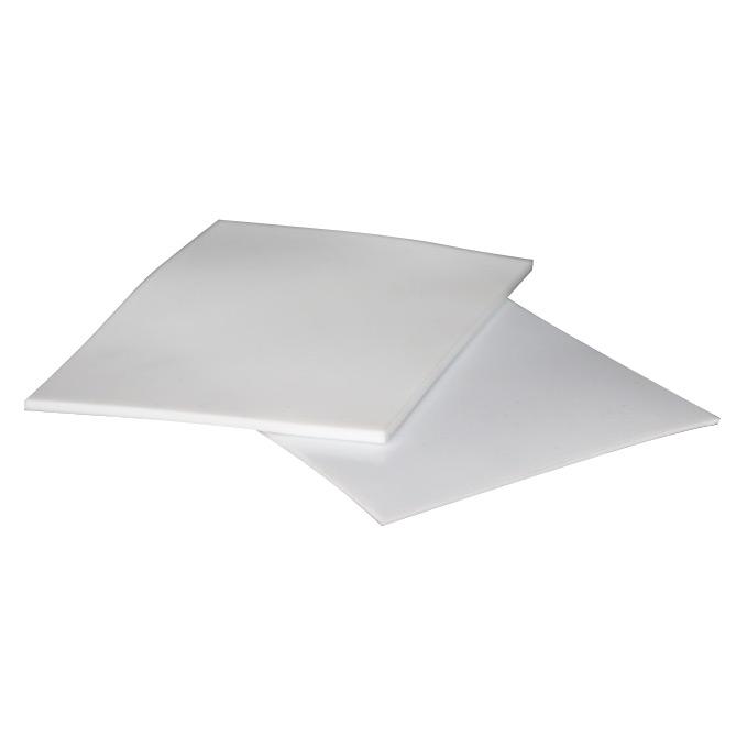 Expanded PTFE Gasket, eptfe gasket sheet
