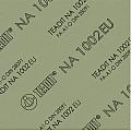 TEADIT NA1002 Non Asbestos Sheet Gasket,NA Jointing Sheet NA-1002EU