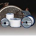 TEADIT 25BI Multi-Directionally Expanded PTFE Gasket Tape