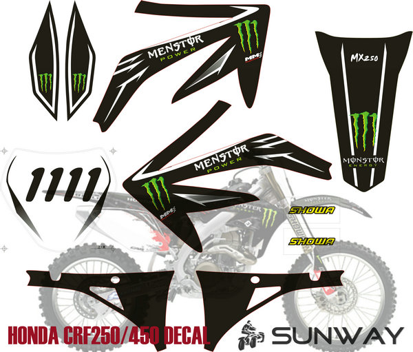 Best Motorcycle Decal Motorcycle Decal