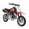 Baja DR50 Dirt Bike Parts