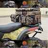 ATV Cargo Bags/Quad Bike Bags-SW-1010