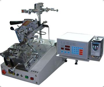 TT-H06A toroidal winding machine