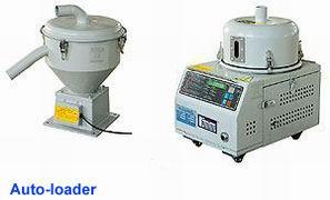 Auto loader