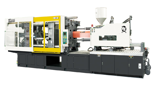Variable pump machine HXW530-II