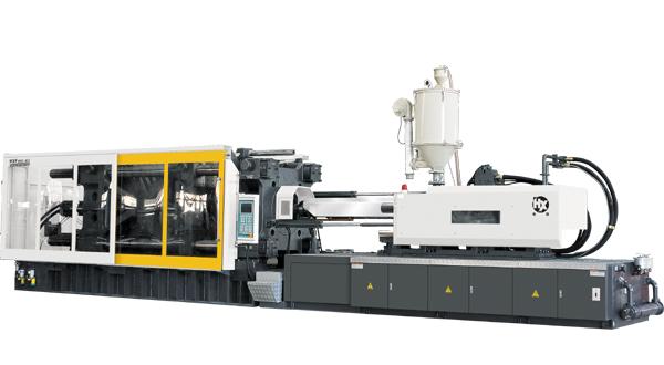Variable pump machine HXW880