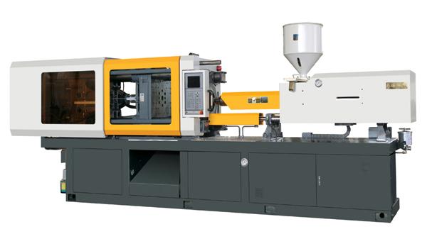 Servo motor machine HXM410-II