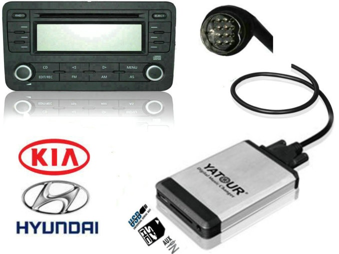 Sony car stereo bluetooth instructions 7
