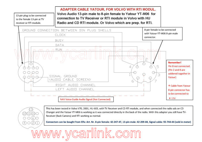20130116002742_9972 volvo hu 801 wiring diagram volvo wiring diagrams for diy car Schematic Wiring Diagram at bakdesigns.co