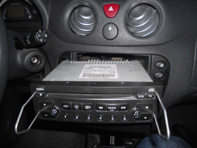 Do I need to disconnect car battery when install Yatour(Ycarlink) ?